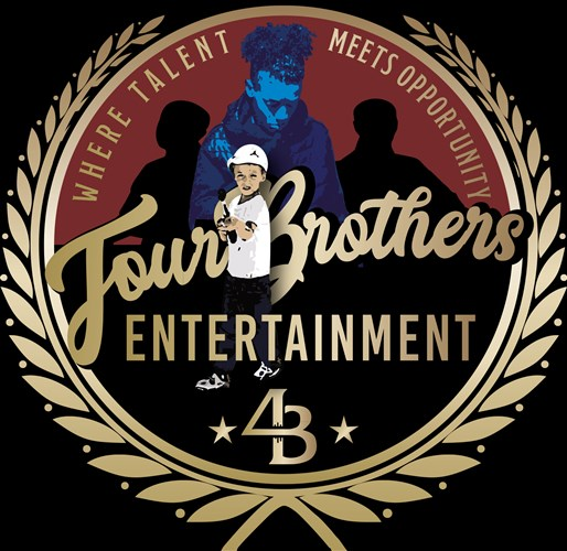 Four Brothers Entertainment