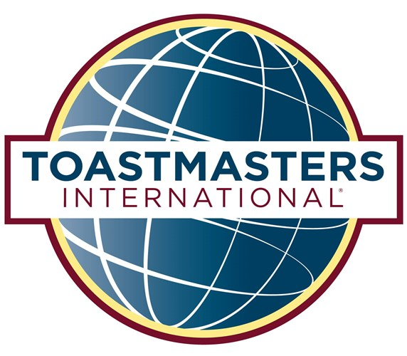 ACL Toastmasters Club