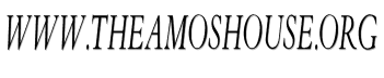 www.theamoshouse.org