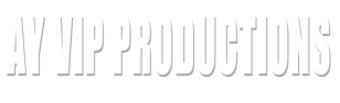 AY VIP Productions