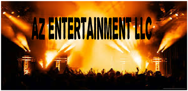 AZ Entertainment, LLC