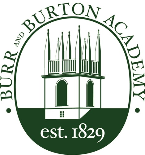 Burr and Burton Academy - Creative Arts Department