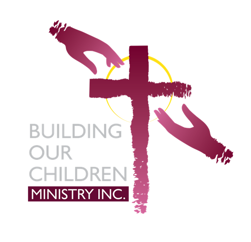 Building our childern Ministry - Cobras