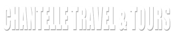 Chantelle Travel & Tours