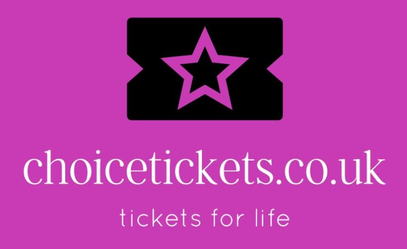 www.choicetickets.co.uk