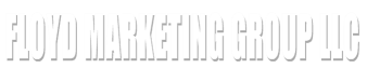 Floyd Marketing Group LLC