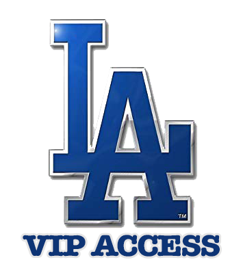 Dodgers Access