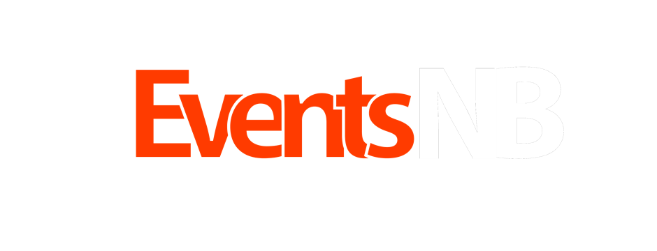 Events NB