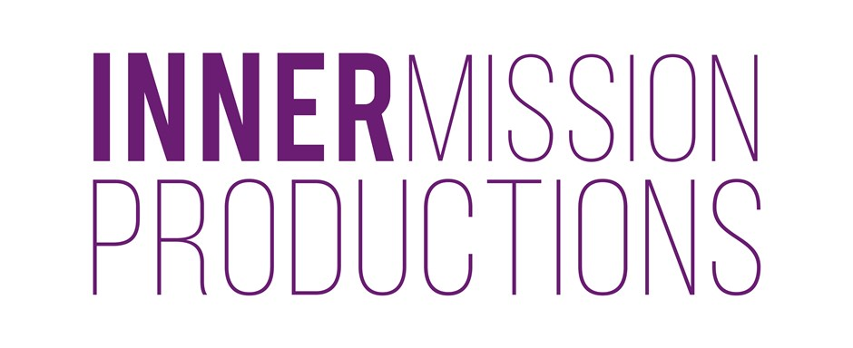InnerMission Productions