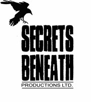 Secrets Beneath Ltd
