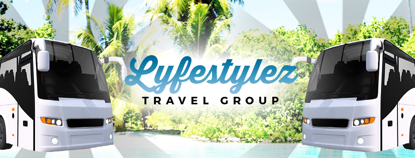 Lyfestylez Travel Group
