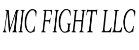 Mic Fight LLC