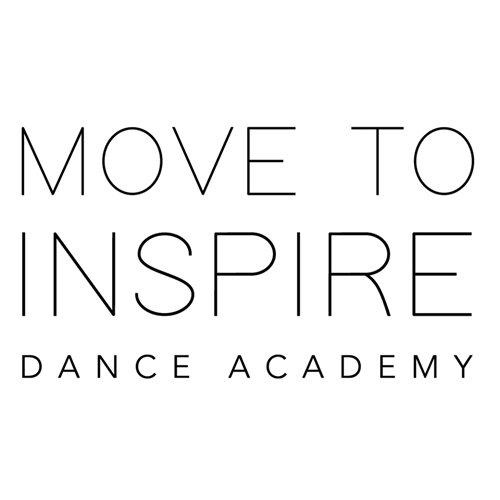 Move to Inspire Dance Academy