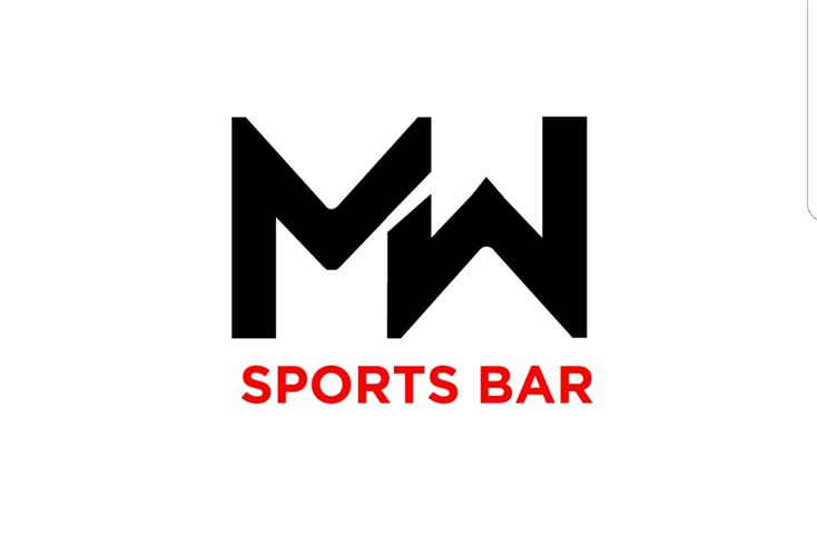 Muddy Waters Sports Bar