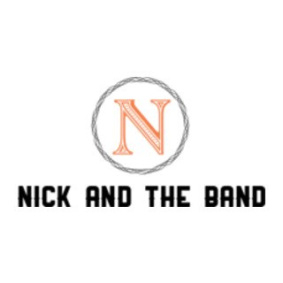 Nick and The Band