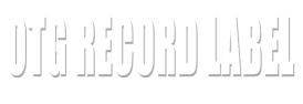 OTG Record Label