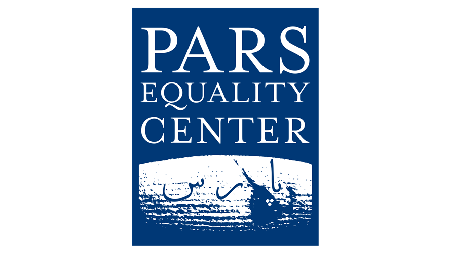 Pars Equality Center