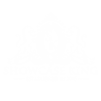 SHOWCASE KING LLC.