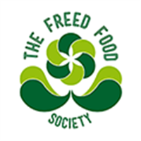 The Freed Food Society