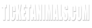 TicketAnimals.com