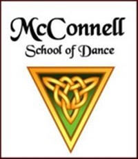 McConnell School of Dance