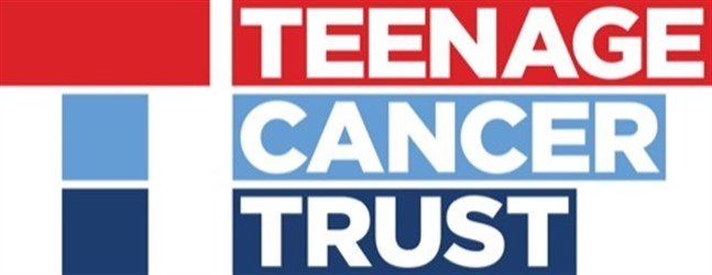 Charity Event Teenage Cancer Trust - Nicholas McDonald+Special Acts