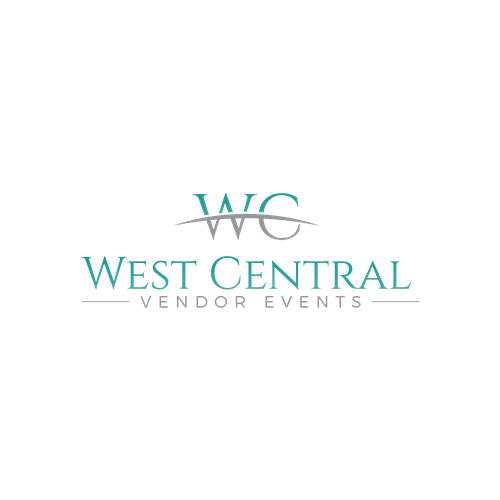 West Central Vendor Events,LLC